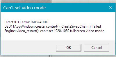 run error.JPG