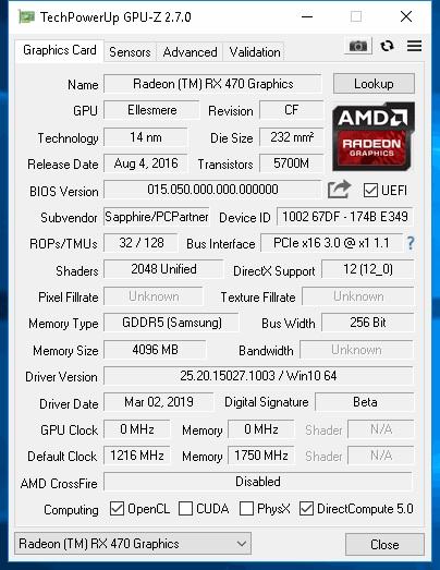 RX 470 GPU-Z.jpg