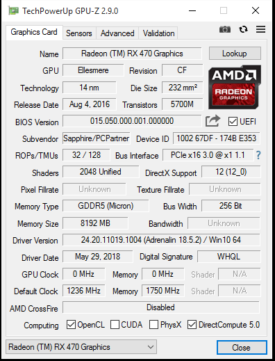 Rx470 8gb.png