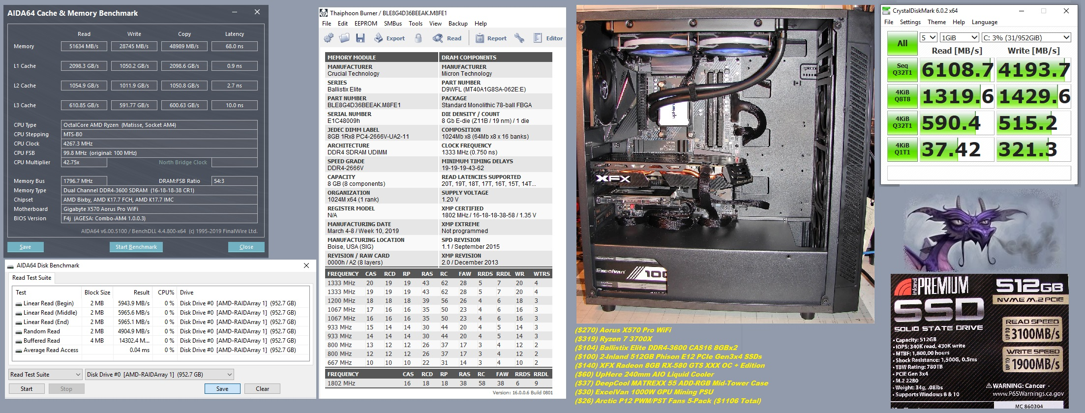 Ryzen 3700X-Aorus WiFi Pro Build.jpg
