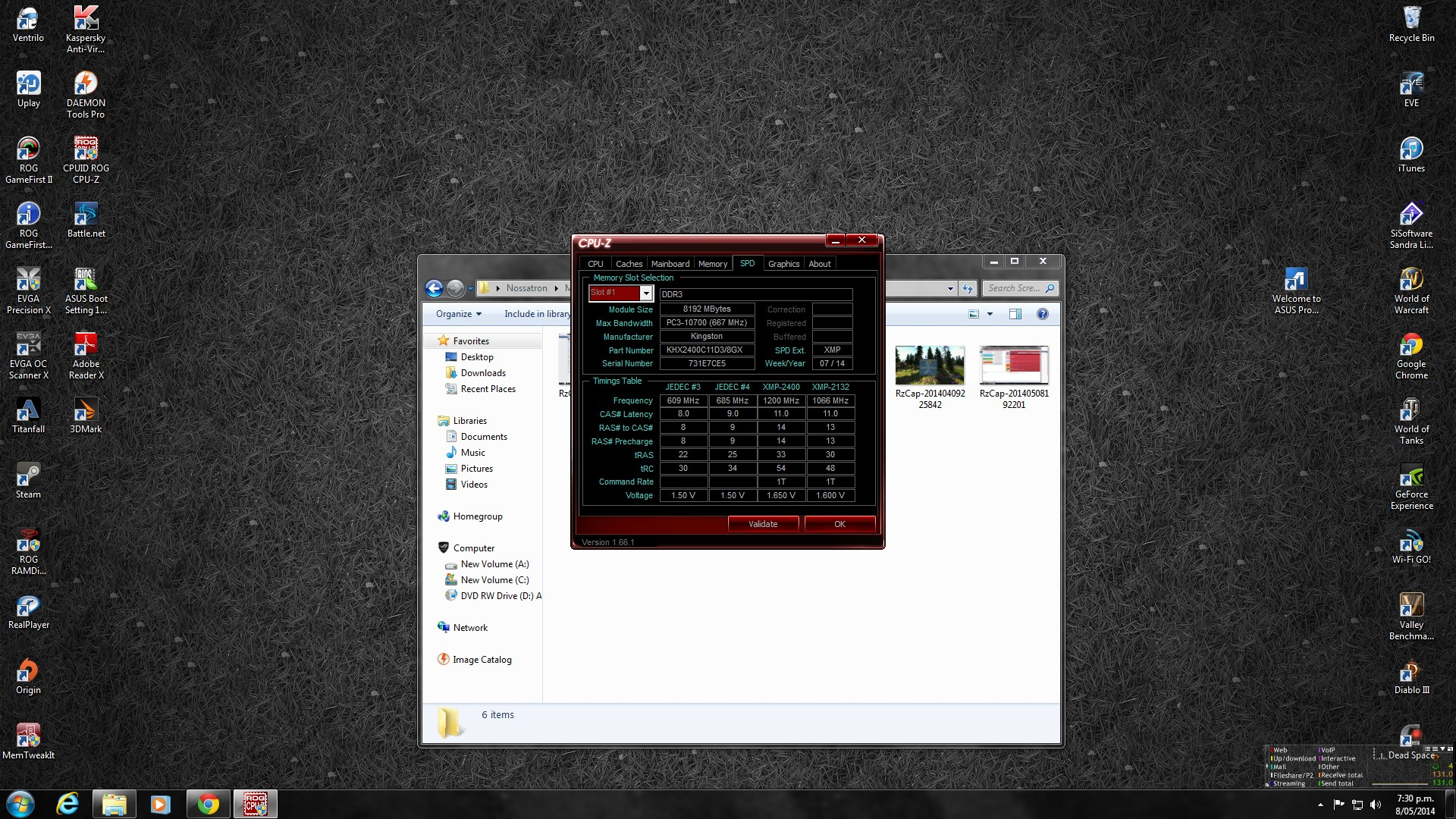 RzCap-20140508193021.jpg