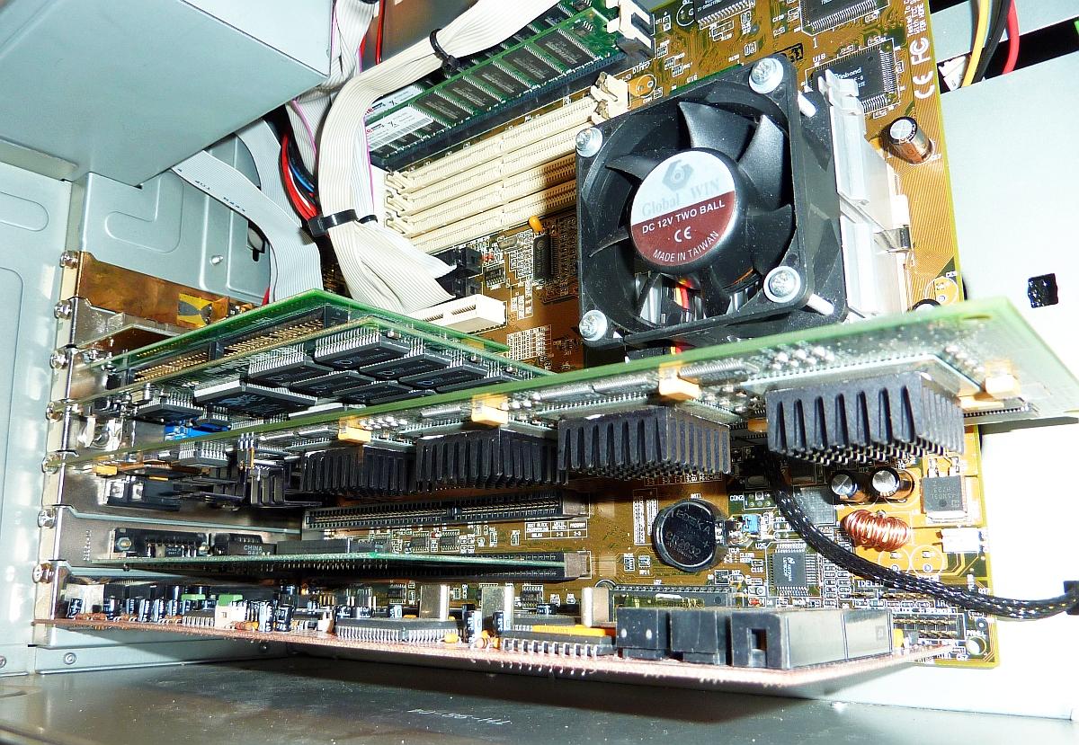 S7 Asus TX97-E, K6-III+ 400ATZ, Oxygen 402, miro HISCORE 3D, Gravis Ultrasound MAX 2.1 1200b.jpg