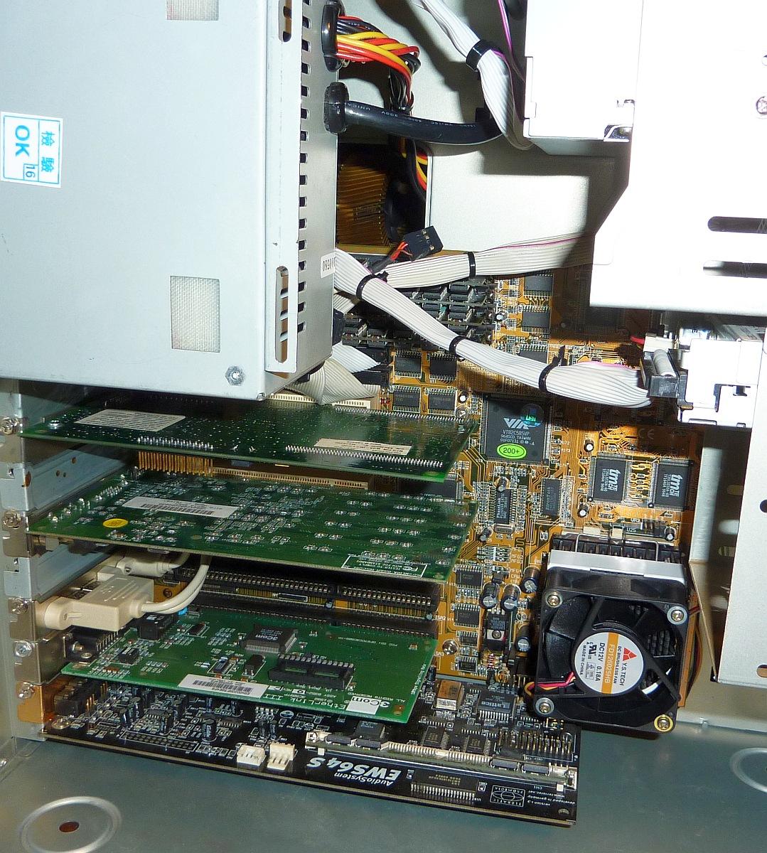 S7 FIC PA-2005 PCI 1200.jpg