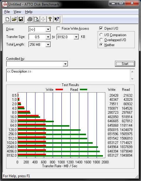 Samsung SM951 PCIe 8kb NTFS.png