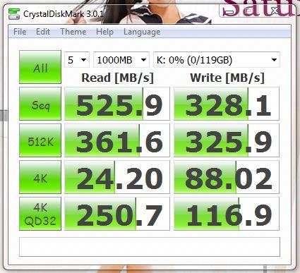 Samsung.SSD.830Series.128gb.CrystalDiskMark.3.0.1.jpg
