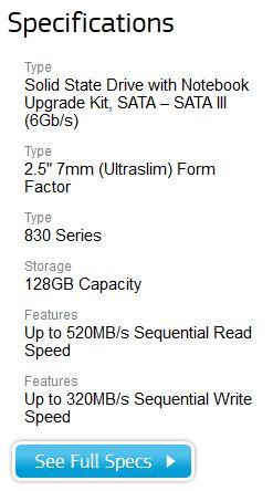 Samsung.SSD.830Series.128gb.Specs.jpg