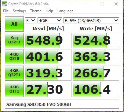 Samsung SSD 850 EVO 500GB.jpg