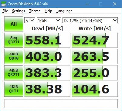 Sandisk Ultra II 480GB.png