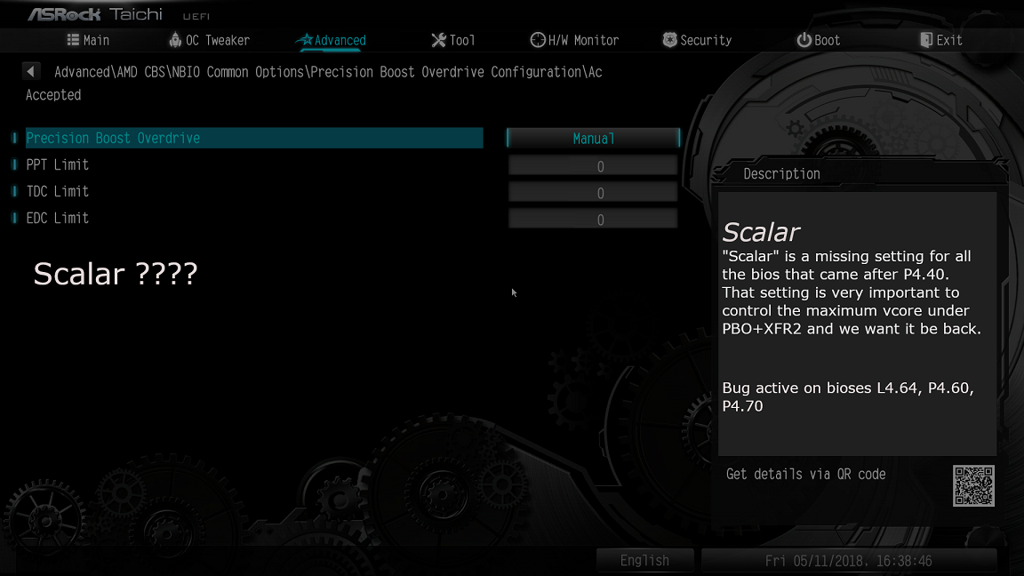 scalar2.png