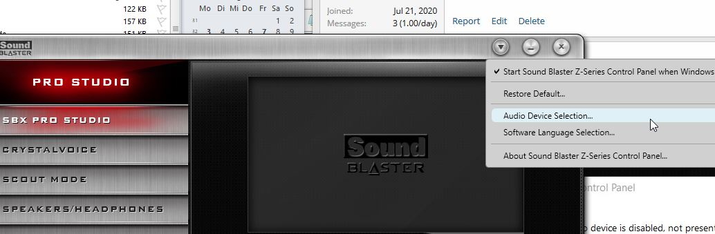 ScreenShot 038 Sound Blaster Z-Series Control Panel.jpg