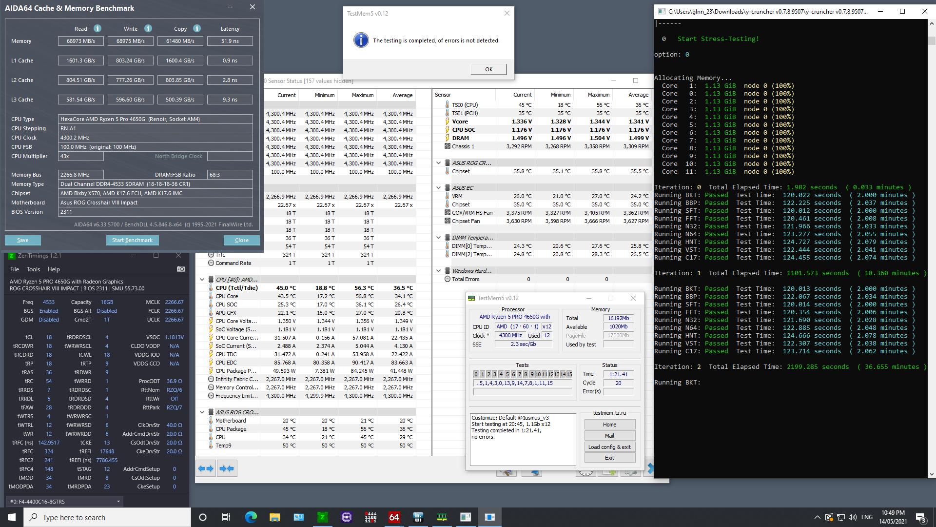 Screenshot (104).png
