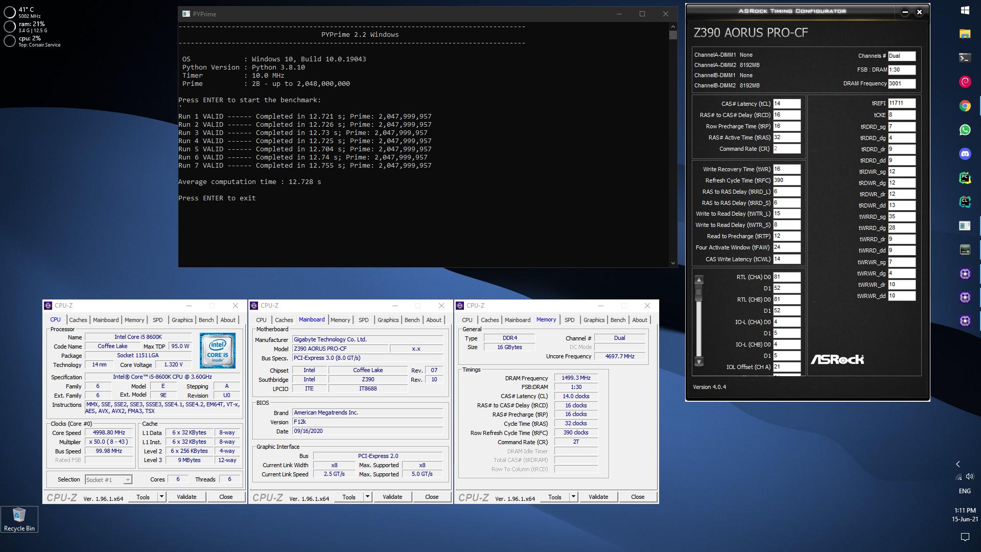 Screenshot (126).png