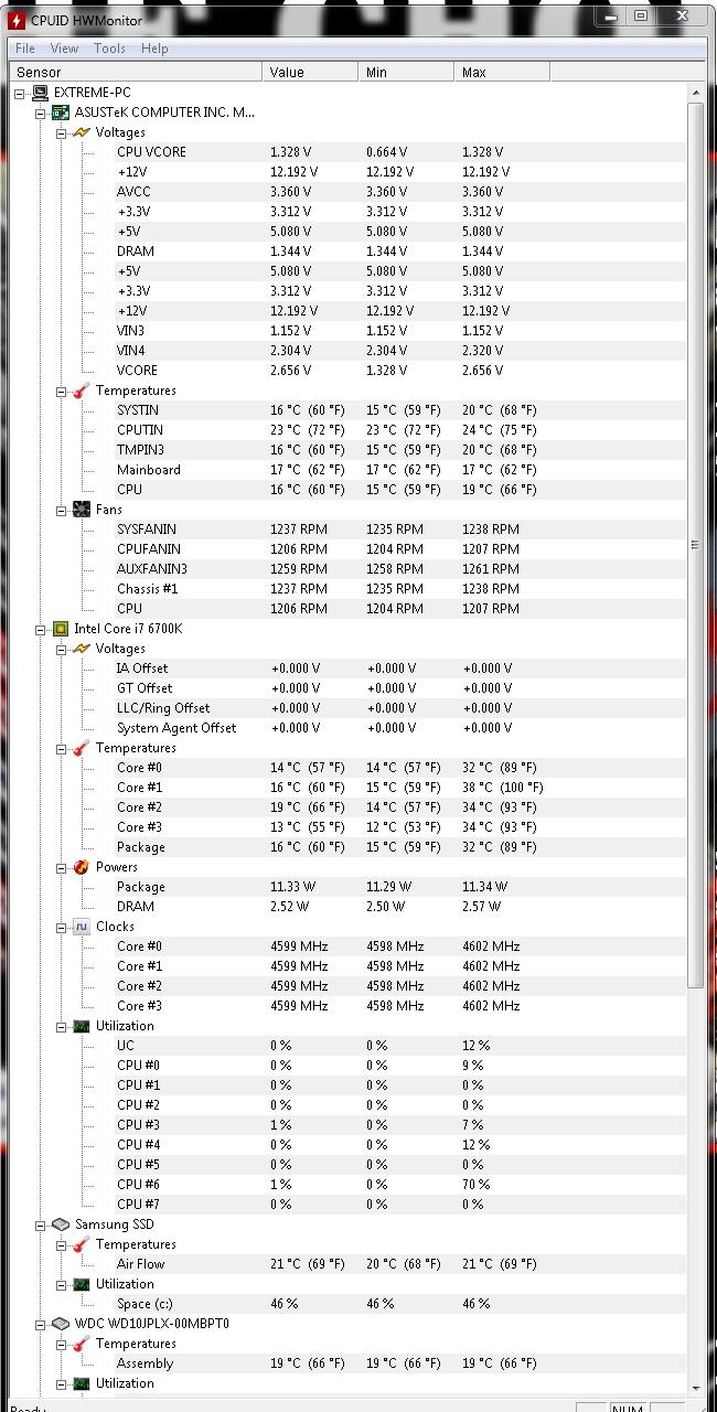 Screenshot - 13_01 002.png