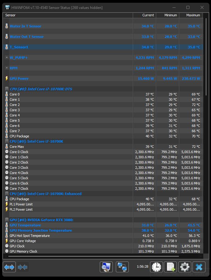 Screenshot - 17_09_2021 , 14_20_57.png