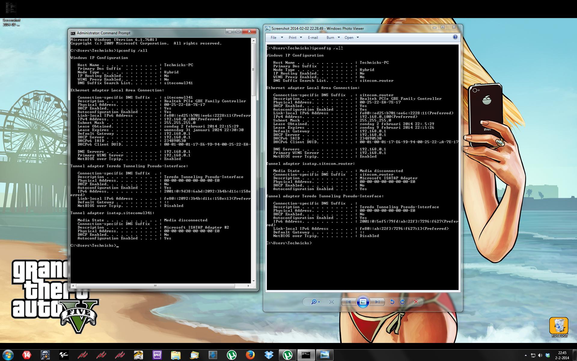 Screenshot 2014-02-02 22.45.30.png