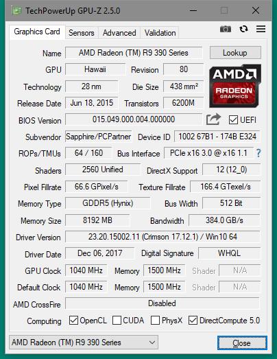 Screenshot 2017-12-13 21.29.34.png