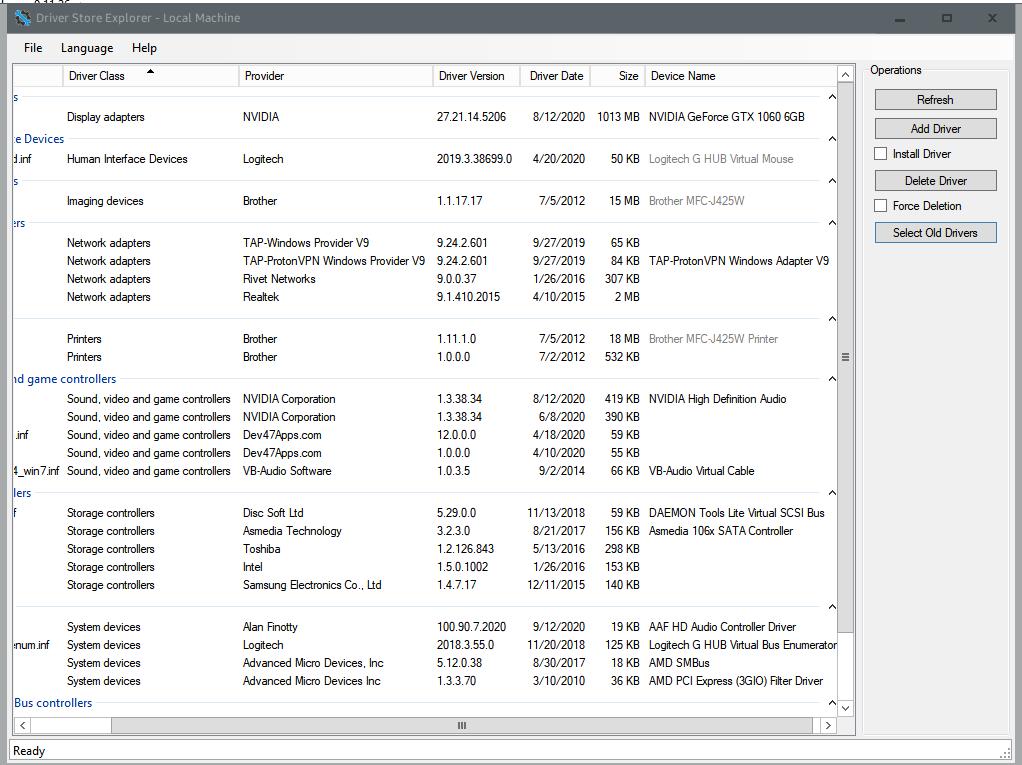 Screenshot 2020-09-20 135232.png