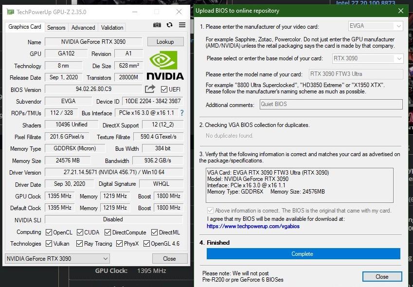 Screenshot 2020-10-15 101258.jpg