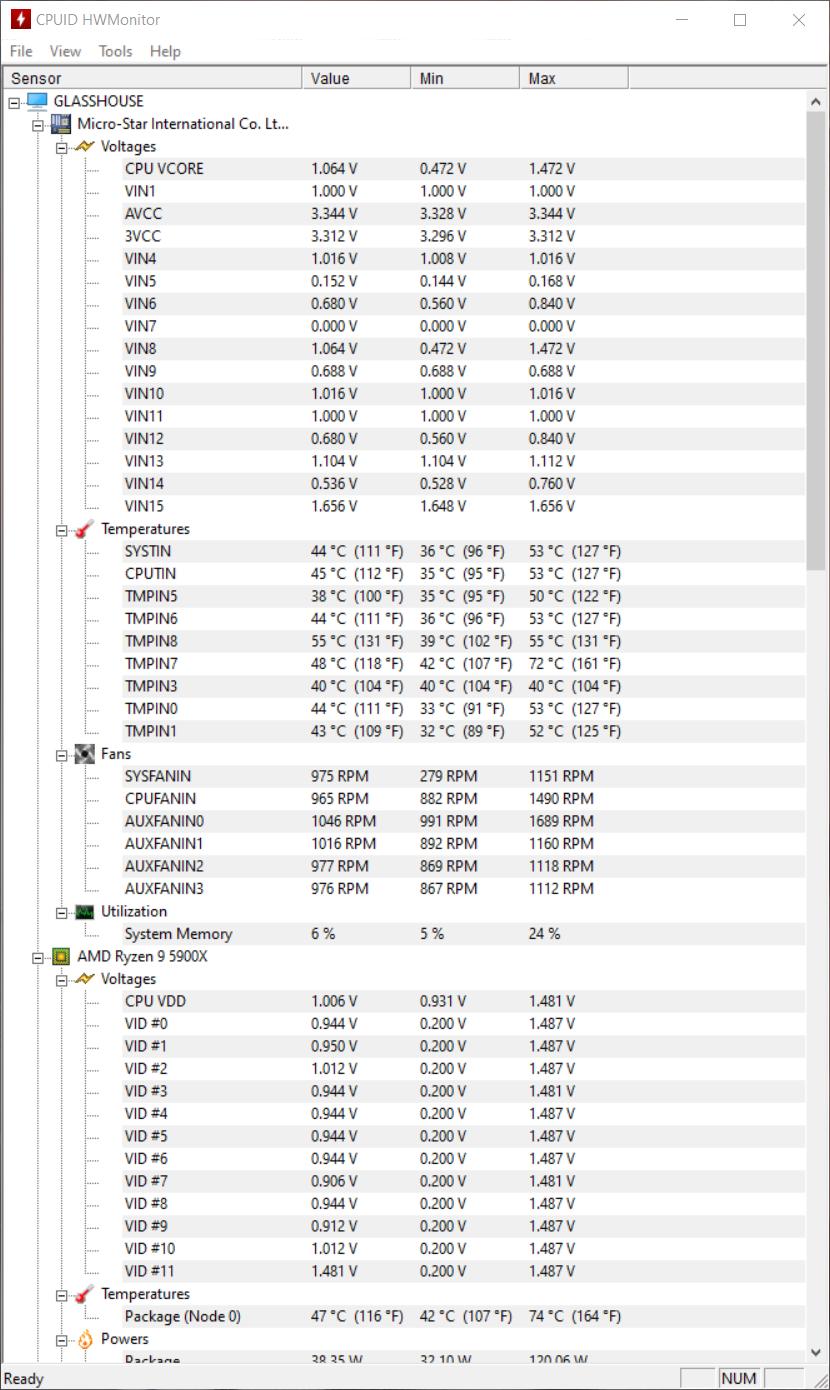 Screenshot 2021-01-10 125028.png