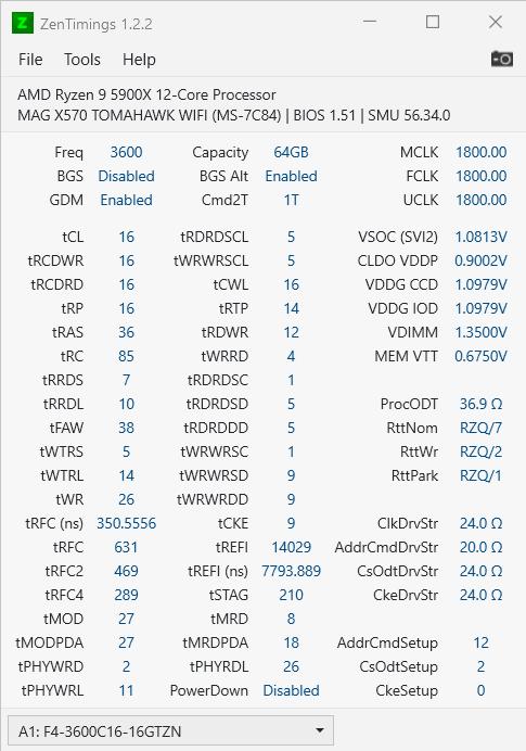 Screenshot 2021-01-12 211002.png
