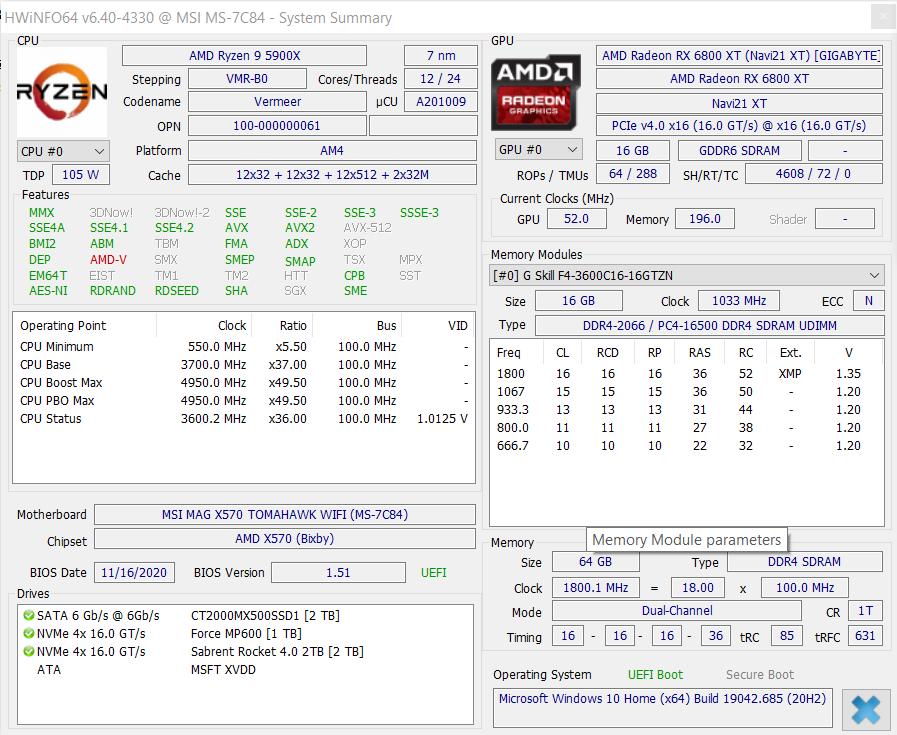Screenshot 2021-01-12 223923.png