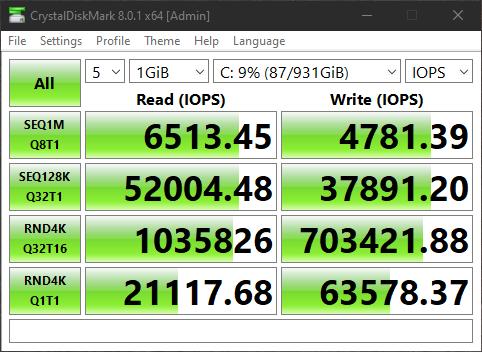Screenshot 2021-02-12 210634.png