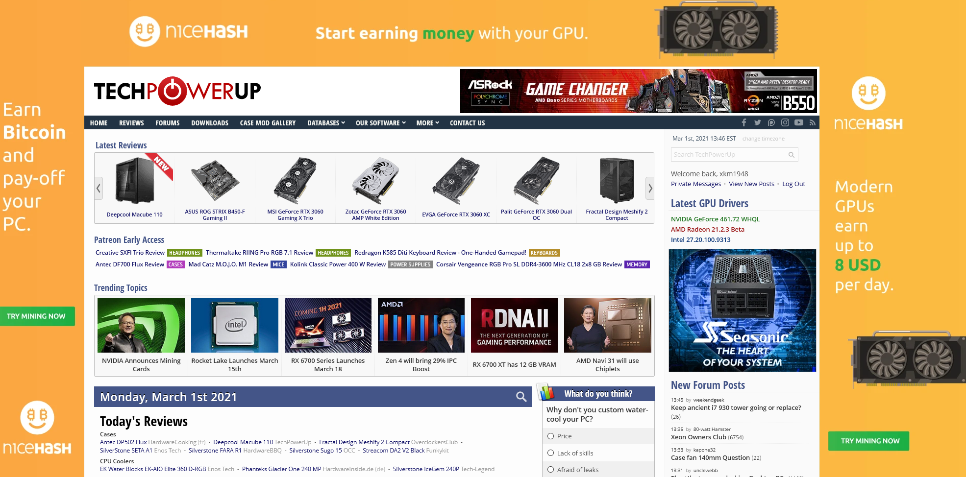 Screenshot 2021-03-01 134707.png