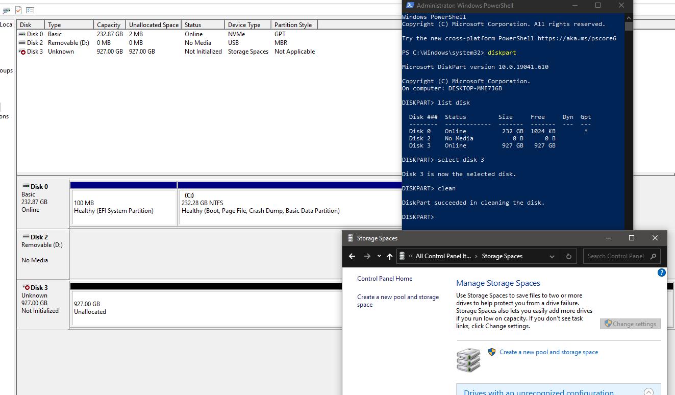 Screenshot 2021-05-12 211523.png
