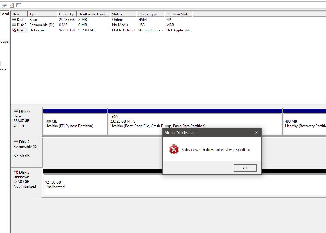 Screenshot 2021-05-12 211538.png