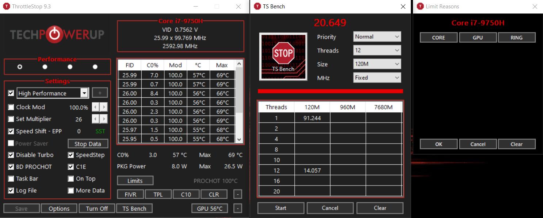 Screenshot 2021-06-19 231040.png
