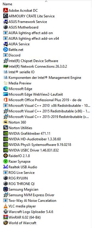 Screenshot 2021-07-16 000655.png