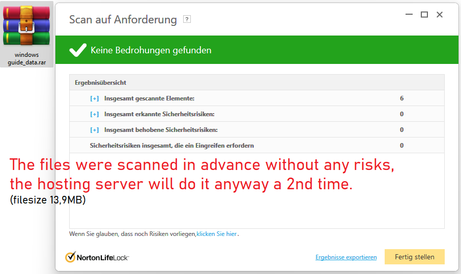 Screenshot 2021-07-17 100707.png