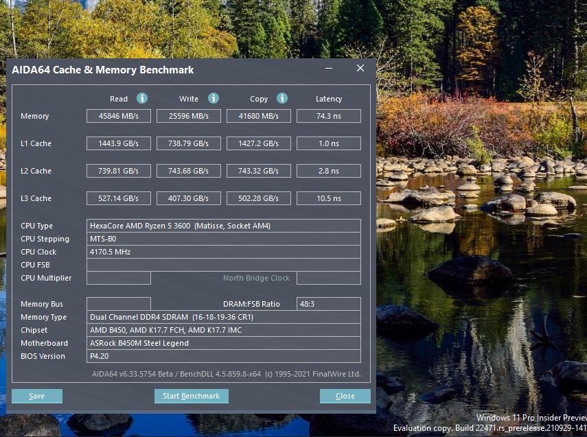 Screenshot 2021-10-13 124153.png