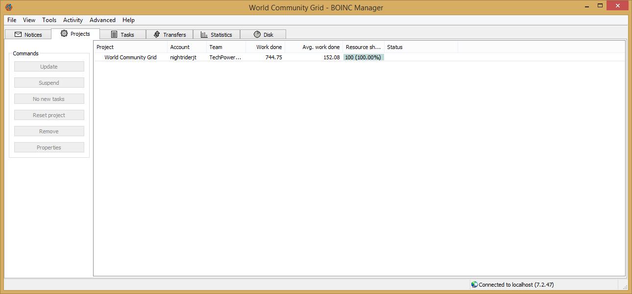 Screenshot - 26_10_2014 , 3_59_59 μμ.png