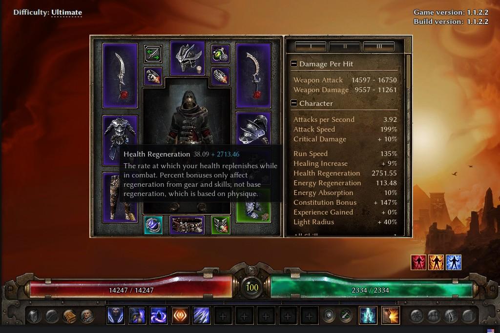 Grim Dawn Titan Quest Diablo Fans Page 5 Techpowerup Forums