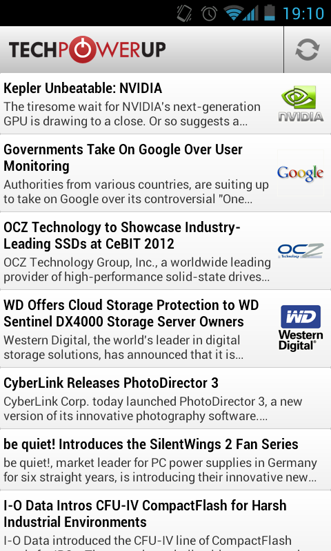 Screenshot_2012-03-01-19-10-59.png
