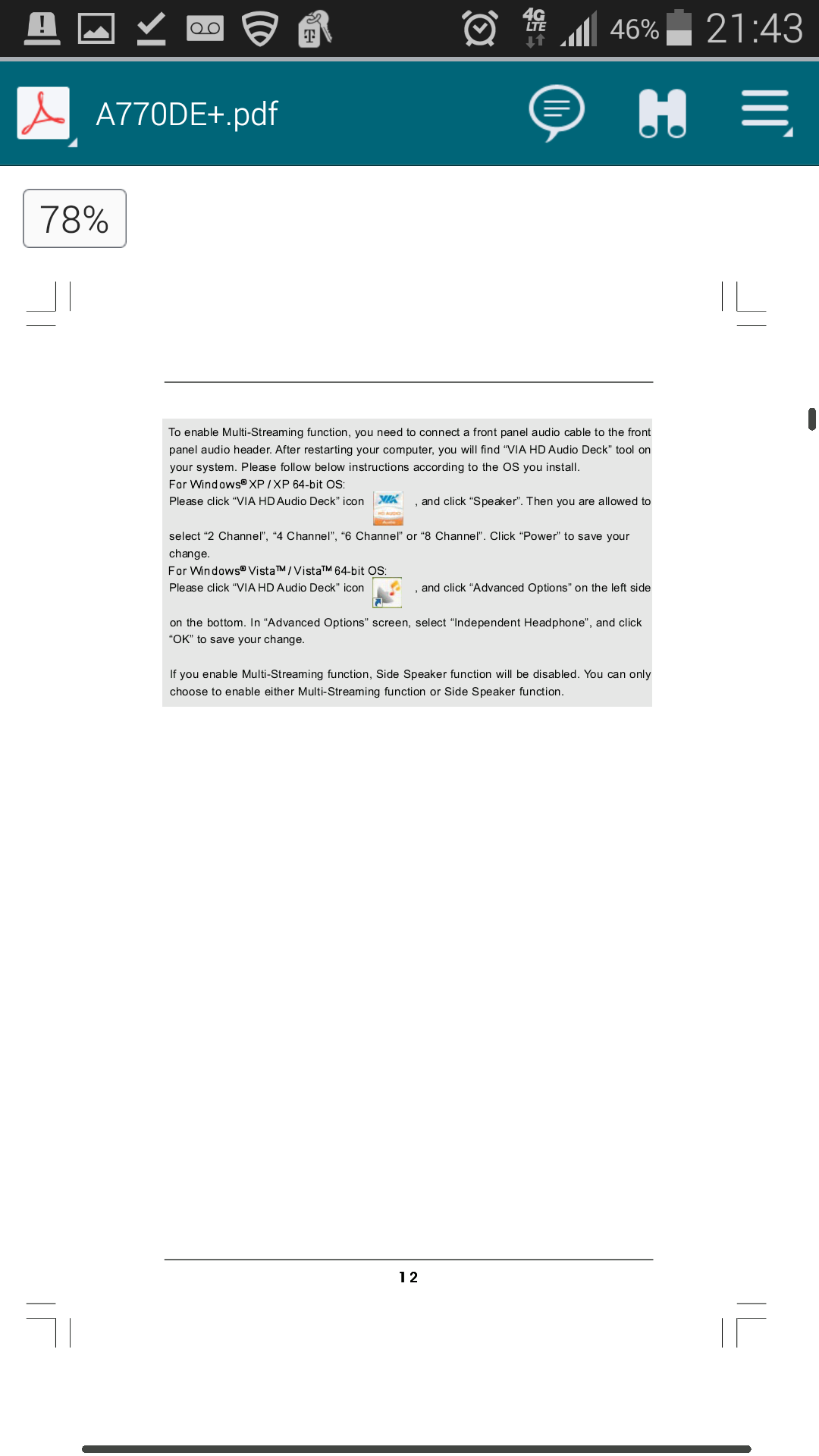 Screenshot_2018-04-16-21-43-05.png