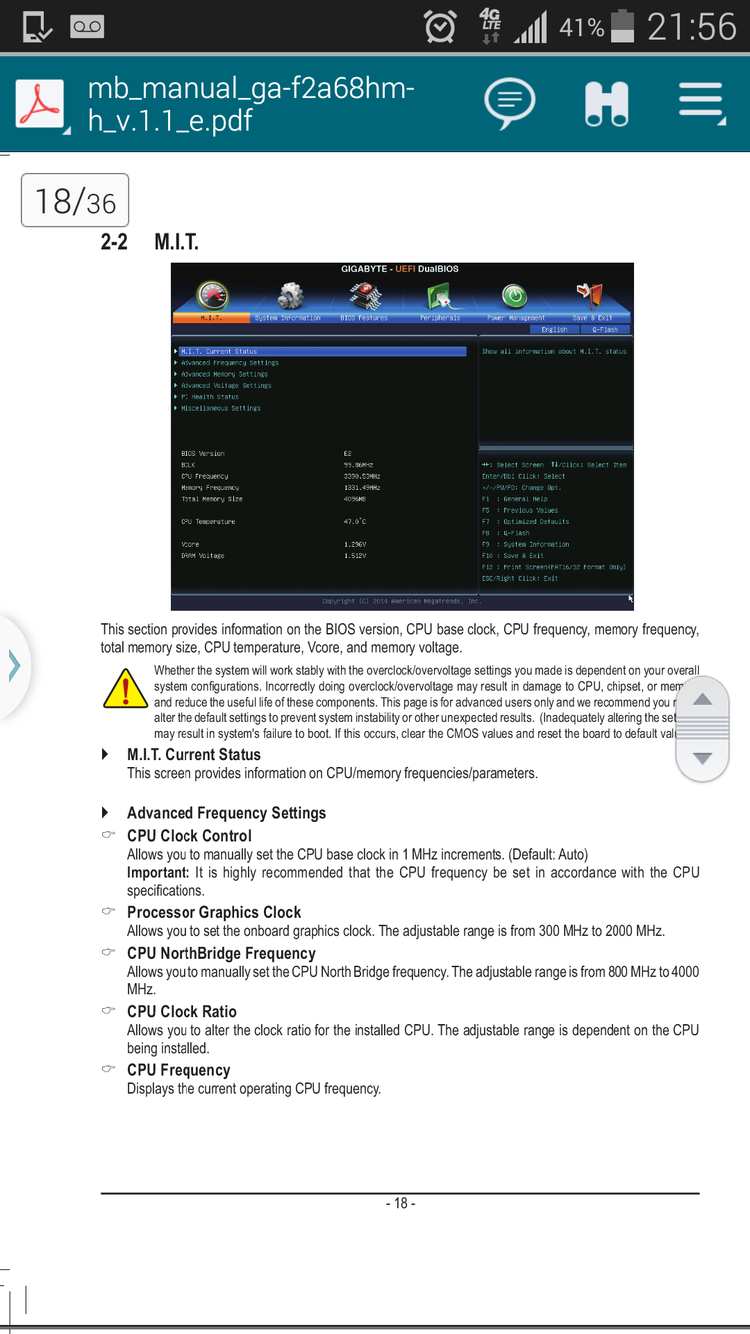Screenshot_2018-08-22-21-56-53.png