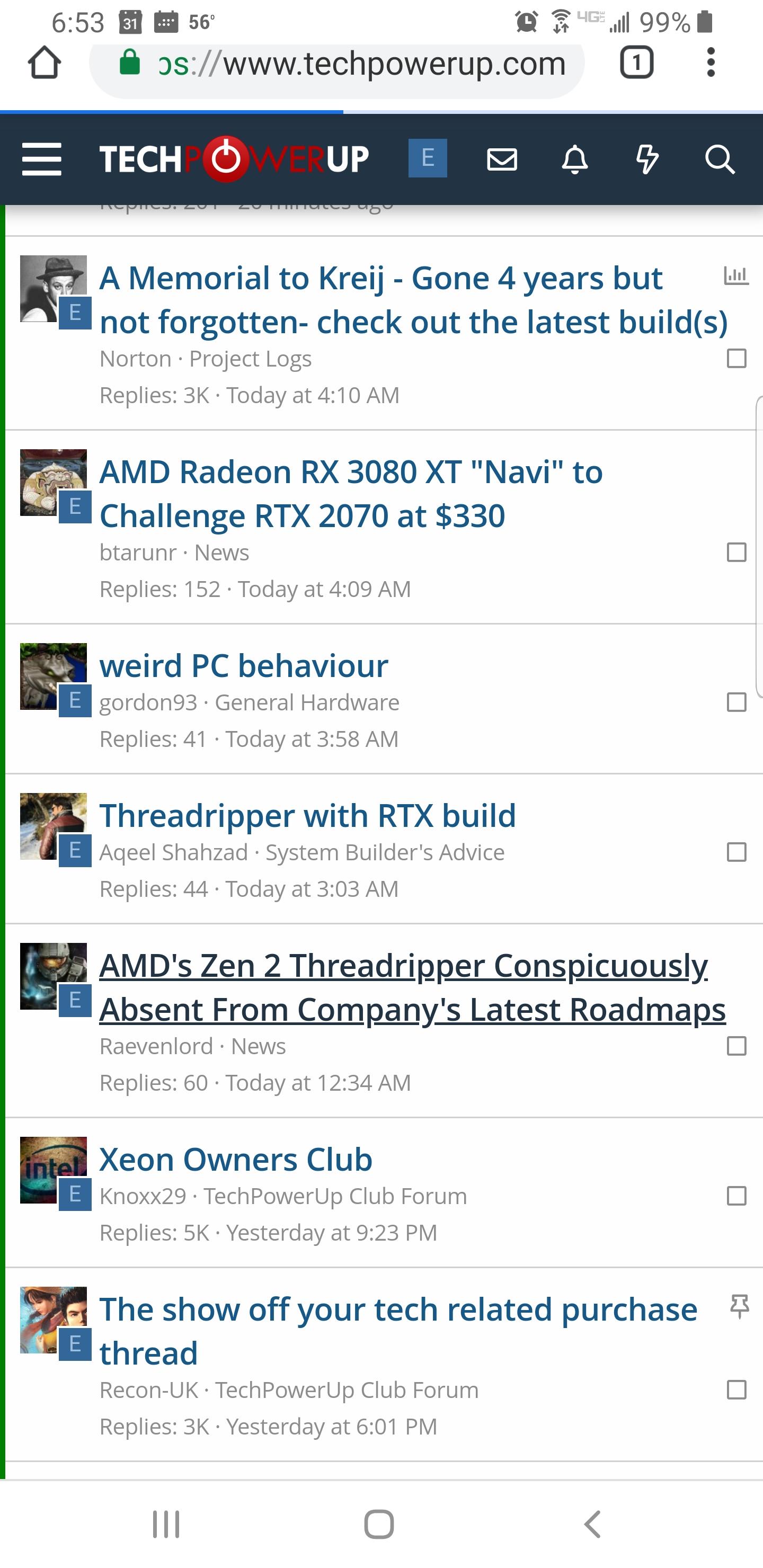 Screenshot_20190508-065304_Chrome.jpg