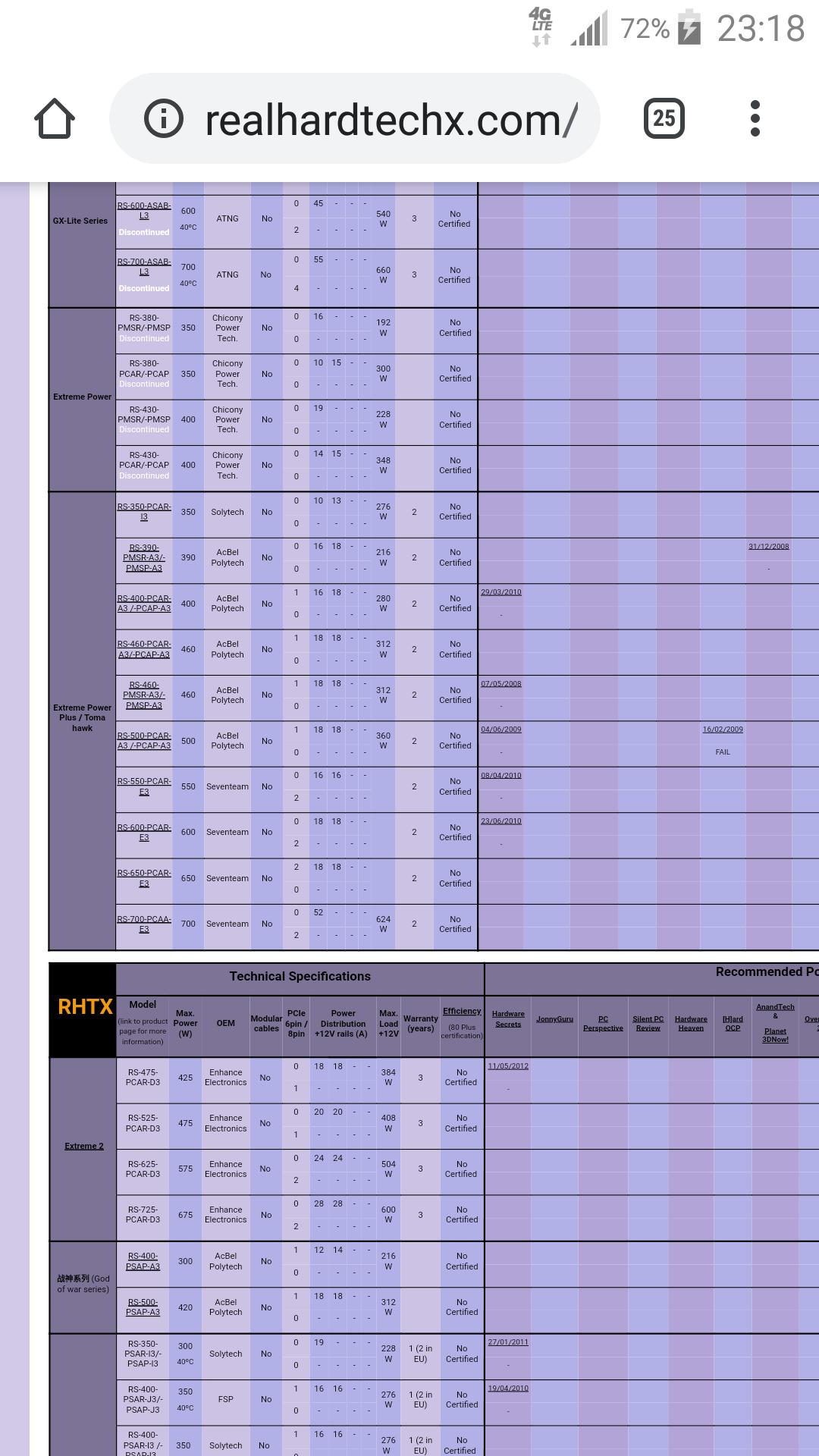 Screenshot_2020-02-16-23-18-04.png