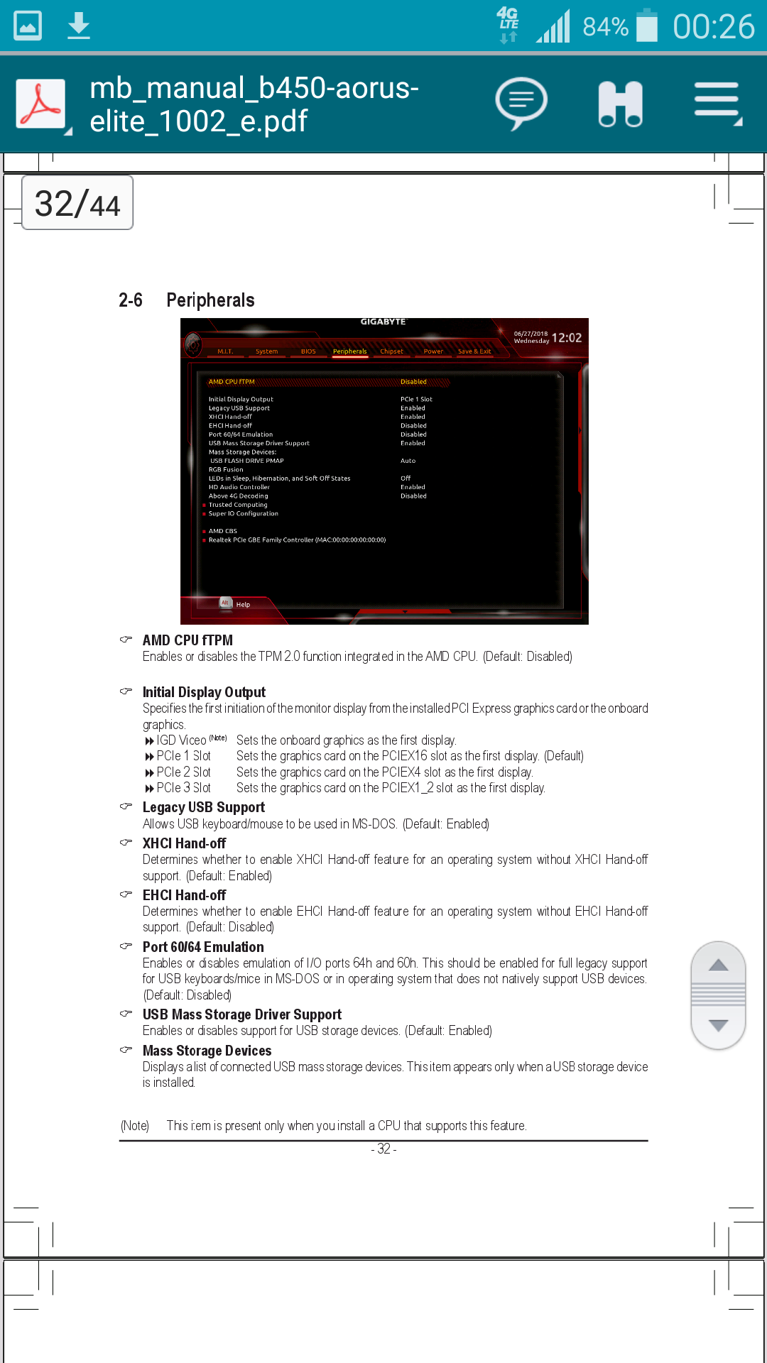 Screenshot_2020-02-17-00-26-00.png