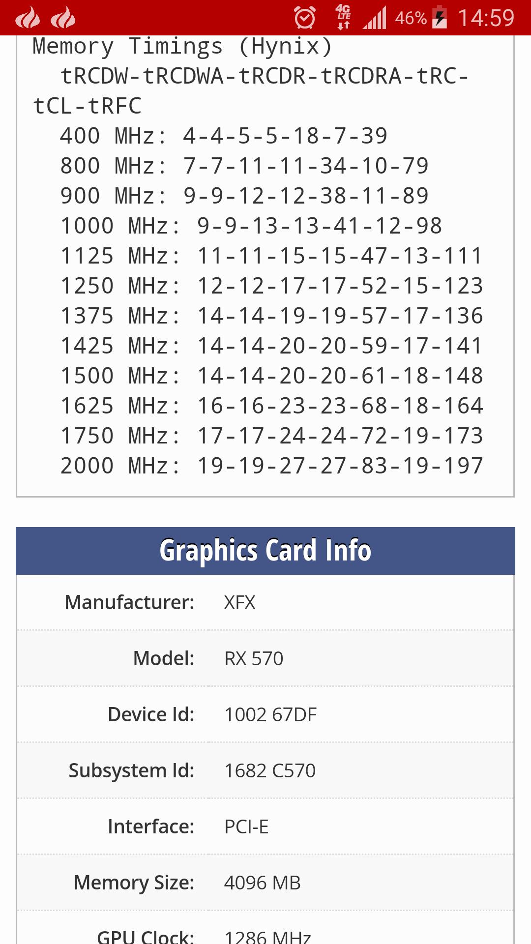 Screenshot_2020-03-25-14-59-30.png