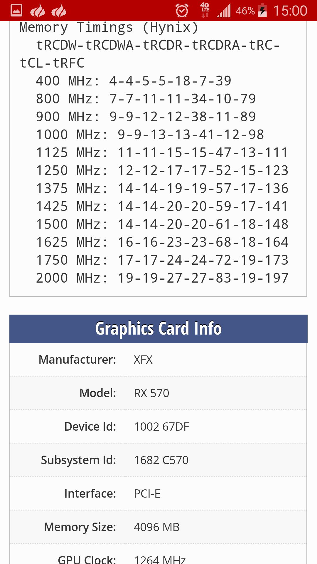 Screenshot_2020-03-25-15-00-03.png