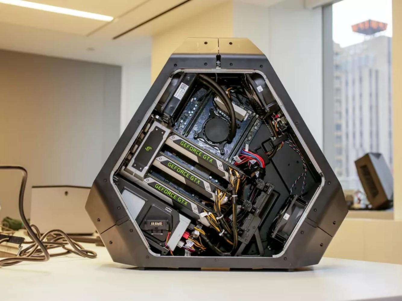 Screenshot_2020-05-17 Alienware's Area 51 desktop is ready to play (hands-on).jpg