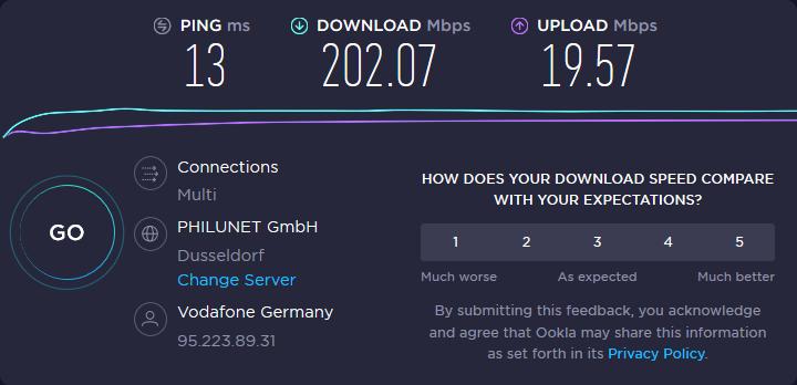 Screenshot_2020-09-25 Speedtest by Ookla - The Global Broadband Speed Test.png