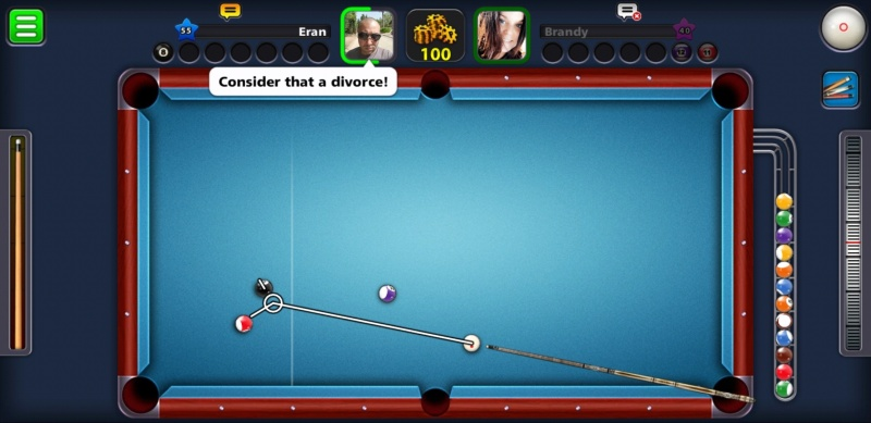 Screenshot_20200403-151623_8 Ball Pool.jpg