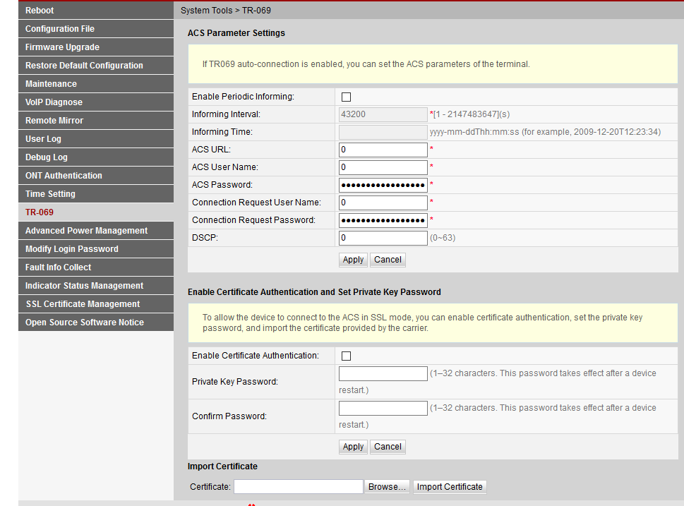 Screenshot_2021-02-20 HG8245H.png