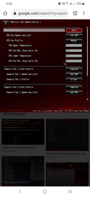 Screenshot_20210723-172657_Chrome.jpg