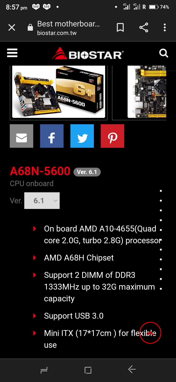 Screenshot_20211013-205801.png