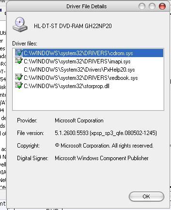 Lg dvd ram gh22np20 drivers for mac.